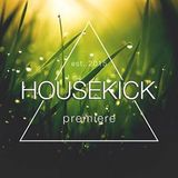 Housekick premiere - Part 6