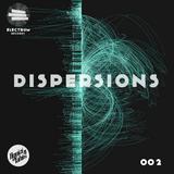 Dispersions 002 - Aguizi & Fahim