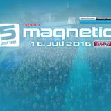 Magnetic 2016 played by zeraphane