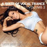 A State Of Vocal Trance 2