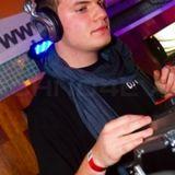 HandsUp Mix 9
