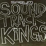 Soundtrack Kings - Episode 8