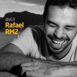 db63 - Rafael RM2