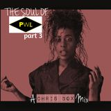 The Soul Of PWL Part 3 (June 2014)