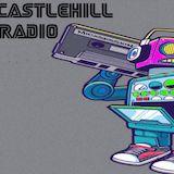 CastleHill Radio/ DJ Mickey Dulanto/ micxsession
