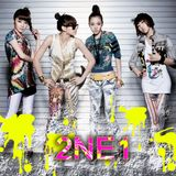 2NE1 Best Hit Dance Mix
