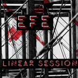 EFE /Linear Mix Session
