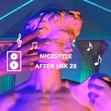 NICESTYLE | AFTER  MIX 28