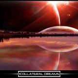 Collateral Dreams & Intense Show - DI.FM , Techno.FM