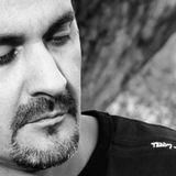 Dyna'JukeBox - Dyna'View - Interview de Jérome Sousa par Gregoryto et Kamelot - www.dynajukebox.fr