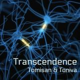 Transcendence by Tomisan & Toniva