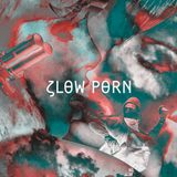 Slow Porn - Throne Of Blood Podcast