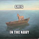 Greg Mix June 2nd 2015