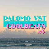 Coobeats vol. 6 TANKAH BEACH MUSIC