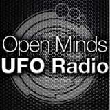 Danny Silva: USOs, Metamaterials, and TTSA UFO Updates