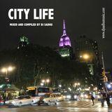 City Life Mixtape