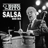 DJ MAIKELZITO-SALSA MINI MIX