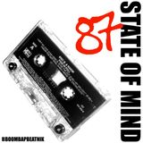 87 State of Mind