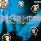 Disco Fox Deutsch - Super Party Schlager Mix
