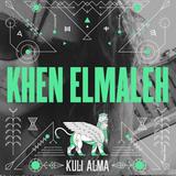 Khen Elmaleh Live Set Recorded @ Kuli Alma