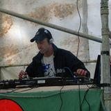 DJ SIMZ - OLD SKOOL VIBES -  VOL.1 - 13,5,09