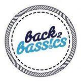 KFMP - Back 2 Bassics Show - 18/03/2015