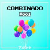 Combinado #001