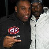 Bar:Rage V This is underground Tour Southampton Leg ft DJ Profile & Funsta MC