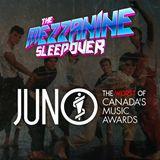 Episode 154: Worst Of The Juno Awards