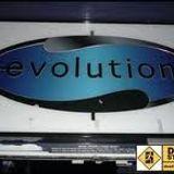 evolution & escape classics from past .