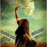 AnTaNy - Goodbye Summer (Golden Vocal)