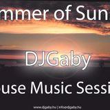 DJGaby - House Music Session VOL.18. (2016.09.17).-www.djgaby.hu,info@djgaby.hu)