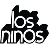 Bruce Botnik - LIVE dj set at Los Ninos - 08 10 2016