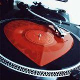 Higgs Bosound Valentine's Day Jungle Mix 2011