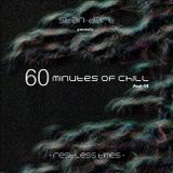 60 Minutes Of Chill (Restless Times)