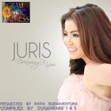 The Best Hits Of Juris