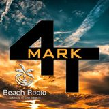 Beach Radio MARK4T Mix 23
