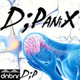 D;PaniX Mini Mix #2