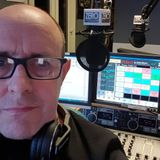 Saturday Selection Box with Phil Alsford - 25th January 2019