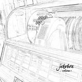 Jukebox Volume 1 - German Hip Hop - Part 1