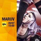 Startime – MARUV, 20.07.18