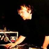 Rob Acid (Live PA) 2005