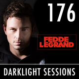 Fedde Le Grand - Darklight Sessions 176