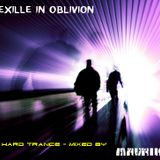 MAVRIK - EXILE IN OBLIVION (HARD TRANCE MIX)