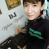 Nonstop Vip - DJ Nghiêm - bay cực mạnh