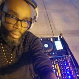 "DJ Todd-Love w/the ""Sunday Wind Down"" on www.buttersoulcafe.com Show 387 Mar. 11"