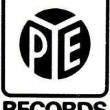 Pye-label #3 of 3  [Steenen Tijdperk Podcast Xtra]