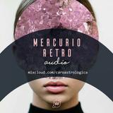 Mercurio Retrógrado Diciembre 2016