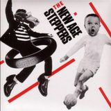 The New Age Steppers (Vinyl)