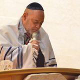 Martes 23 de Junio: Concentración de FE y Milagros con el Obispo de loes DESESPERADOS!